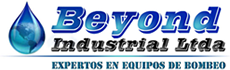 Beyond Industrial LTDA