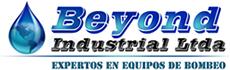 Beyond Industrial LTDA