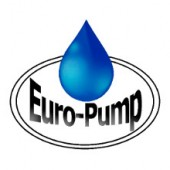 Bombas Marca EURO-PUMP®